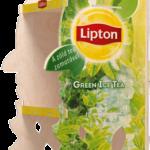 Floor stand Lipton